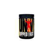 Ripped Fast 120 Cap by Universal Nutrition