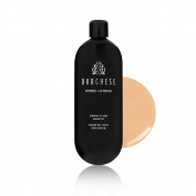 Borghese Hydro-Minerali Creme Finish Makeup 4 Principessa Beige