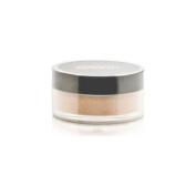 Skin Loving Minerals Multi-Task 3-in-1 Powder Concealer by Prestige Cosmetics Sand