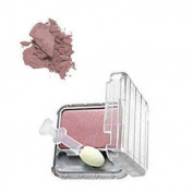 Prescriptives Quick Pick Eyeshadow Singles 23 Merlot R