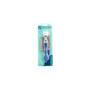 Tweezerman 7.6cm 1 Pedicure Tool 5006-R