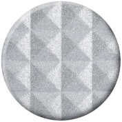 NYX Ultimate Pearl Eye Shadow #03 Silver Pearl