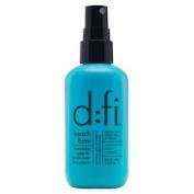 d:fi beach bum texturizing spray 130ml