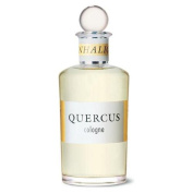 Penhaligon's London Quercus Bath Shower Gel