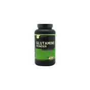Optimum Nutrition Glutamine Powder, 300g