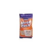 Whey Protein Vanilla (Mega Pack) 4.54kg