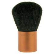 Prestige Cosmetics Kabuki Brush