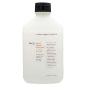 Mop By Modern Organics Mixed Green Shampoo For Normal To Dry Hair