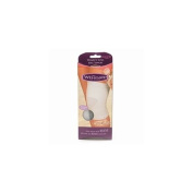 Wellgate Women's Ultra Lite Knee Support - Available in Two Sizes
