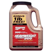 Heavyweight Gainer 900 Chocolate 3.18kg