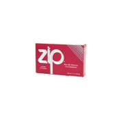 Zip Hot Wax Cream, Hair Remover - 210ml sku 25353 by Lee Pharmaceuticals