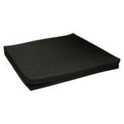 Everyday Wheelchair Cushion Foam - Size