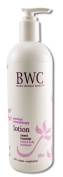 Beauty Without Cruelty Hand & Body Lotion, Sweet Lavender, Sweet Lavender 16 fl oz