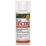 Tec Laboratories Poison Oak Ivy Treatment 4 Ounces - FG10070/POIC4R