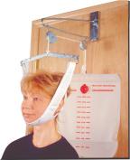 Drive Medical 13004 Cervical Traction Set