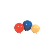 Exercise Ball - Size / Colour