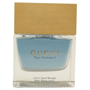 Ii By Gucci (for Men)