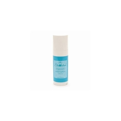 Shobha Ingrown Relief Lotion Aftercare 60ml