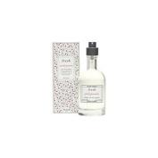 Fresh Pink Jasmine Eau de Parfum, Index 3.4 oz