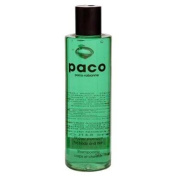 Paco By Paco Rabanne All Over Shampoo