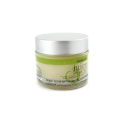 Juice Beauty Green Apple Antioxidant Moisturiser - 60ml-2oz