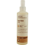Abba By Abba Pure & Natural Hair Care Pure Style Spray