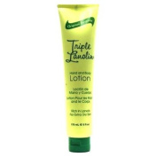 Vienna Trip Lan 180ml Tube Hand & Body Lotion
