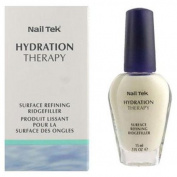 Nail Tek Hydration Therapy Surface Refining Ridgefiller