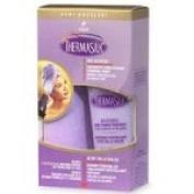 Thermasilk Intensive Conditioning Thermal Swap Hair Treatment Wrap