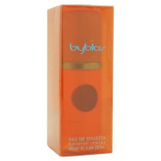 Byblos By Byblos (for Women)