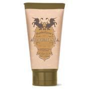 Penhaligon's Artemisia Hand & Body Cream - 150ml/5oz