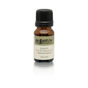C.O. Bigelow Essential Oil - Patchouli Personal Essential Oils