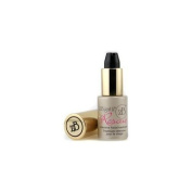 Z. Bigatti Resuce Intensive Facial Serum - 15ml-0.5oz