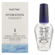 Nail Tek Hydration Therapy I - For Strong, Healthy Nails