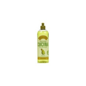 Cucina Zucchini Flower and Truffle Household Cleaners