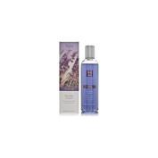 Lavender (Lavande) by Taylor of London Luxury Shower Gelee