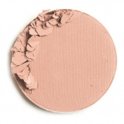 Colorescience Pressed Pigment Compact -Per-Fekt 10ml