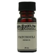 Patchouli by C.O. Bigelow