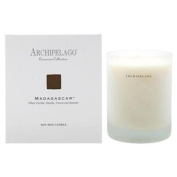 Archipelago Excursion Collection Soy Wax Candle Madagascar