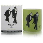 Maxim's de Paris SEM Bougie Candle Figuier Blossoms