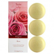 Rose by Taylor of London