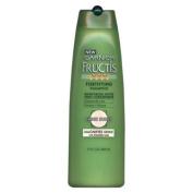 Garnier Fructis Fortifying Shampoo, Shine Boost 380ml
