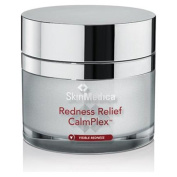 SkinMedica Redness Relief CalmPlex 45ml