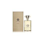 Gold by Amouage  Eau De Parfum   Spray (Relaunched)