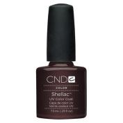 Shellac UV Colour Coat Fedora