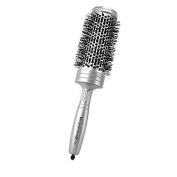 Bio-Ionic Silver Classic Series Ionic Conditioning Brush - Medium