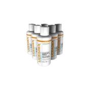 All Stop ASPK497 Liceadex Lice  Nit Removal Gel 6 Pack