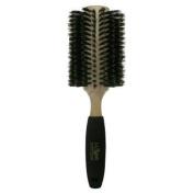 Luxor Ultra Foam Grip Brush with Boar Bristle Model No. BF510