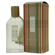 New Traditions Etro By Etro