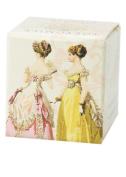 Tokyo Milk Objects of Desire Bon Bon Lip Balm No. 082 Opera Mint